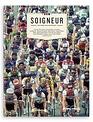 SOIGNEUR 04
