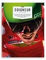 SOIGNEUR CYCLING JOURNAL 17