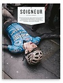 PRE-ORDER SOIGNEUR CYCLING JOURNAL 20 - Copy