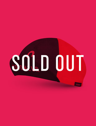 S-Team casquette - OUT OF STOCK
