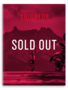 SOIGNEUR 18 - OUT OF STOCK