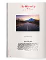 Soigneur Soigneur Global Cycling Guide