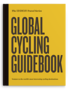 Soigneur Global Cycling Guidebook (10 BOX)