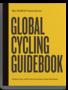 Soigneur Global Cycling Guidebook (10 BOX)