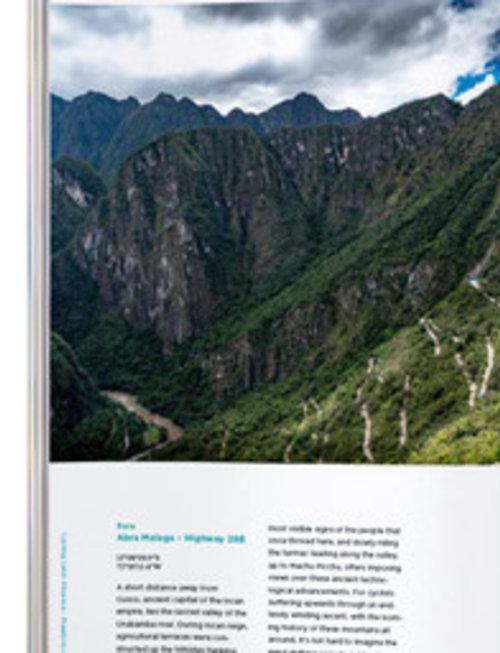 Soigneur Soigneur Global Cycling Guidebook (10 BOX)