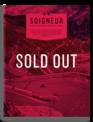 SOIGNEUR 03