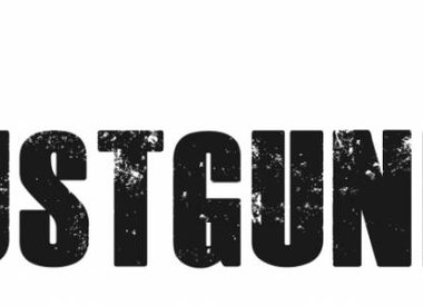 JustGunBag®