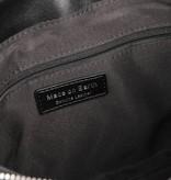 JustGunBag® JGB Baby Clutch Grenade Black