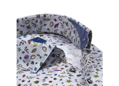 All-over prints