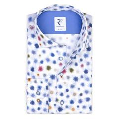 R2 Amsterdam Shirts