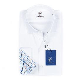 Handgefertigte Hemden