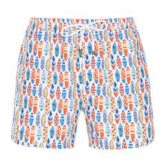 R2 Amsterdam Swimwear