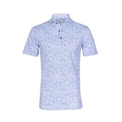 R2 Amsterdam Shirt Polos