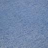 Kobalt blauw oxford katoenen overshirt.