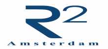 Official R2 Amsterdam online shop - New Collection