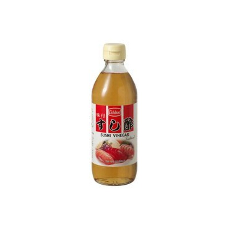 Sushi Vinegar