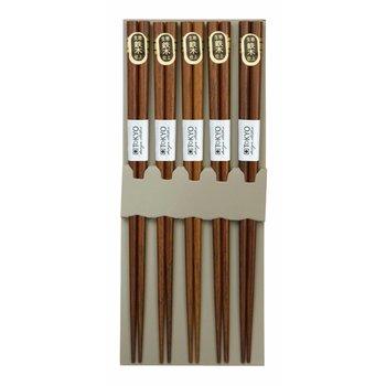 Tokyo Design Studio Chopsticks Bamboo