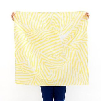Link Collective Furoshiki Stripe