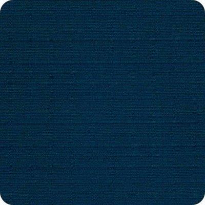 Furoshiki Marine Blue 104cm