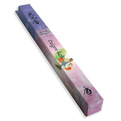 Shoyeido Incense Daigen-Koh