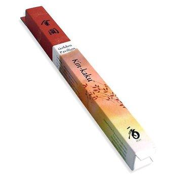 Shoyeido Incense Kinkaku
