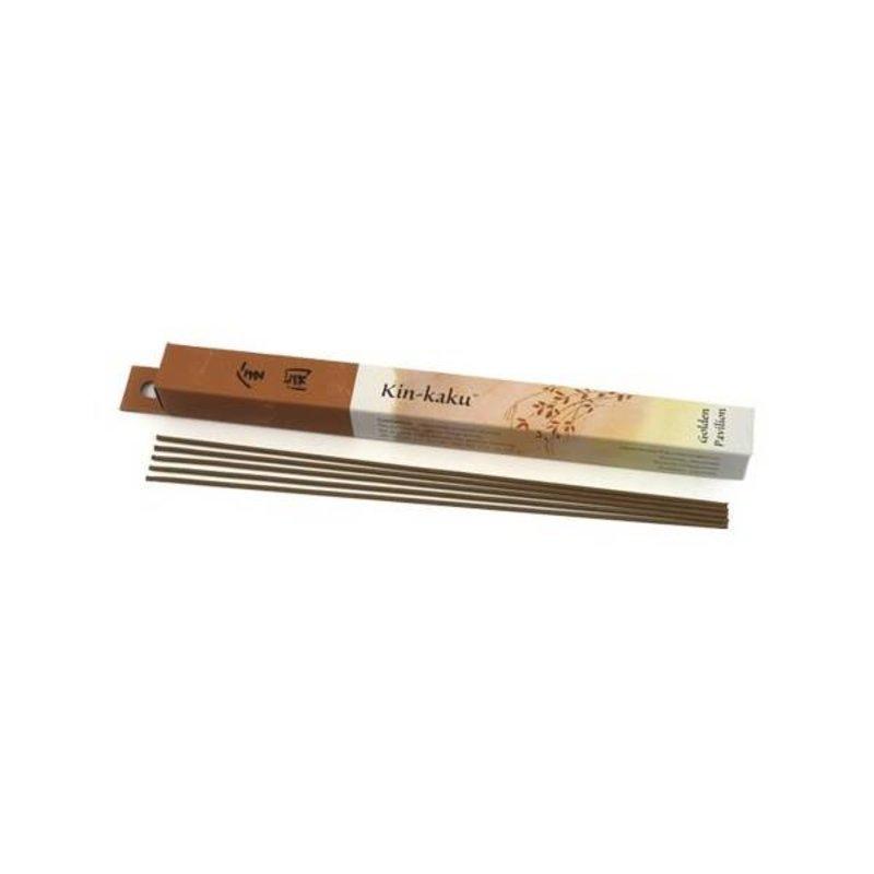 Incense Kinkaku