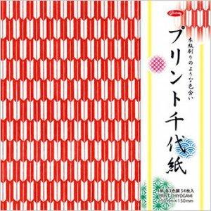 Japans Papier