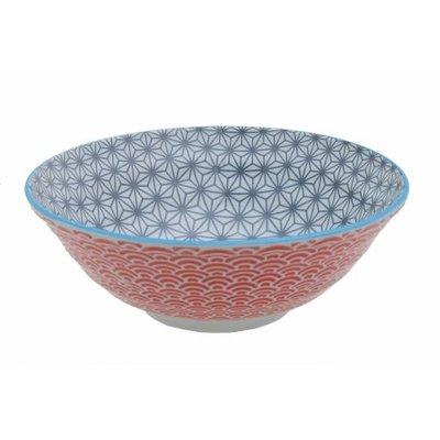 Noodle Bowl Star Wave
