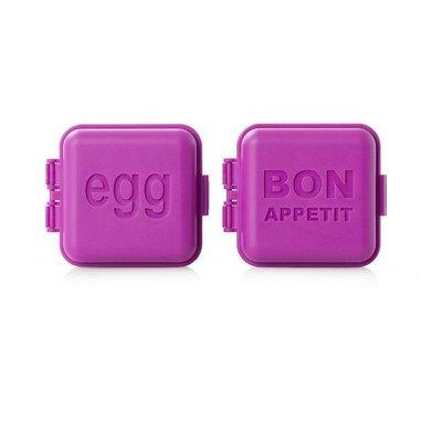 MB Egg shape Kawaii