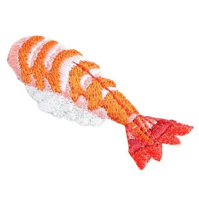 Sushi Patch Shrimp
