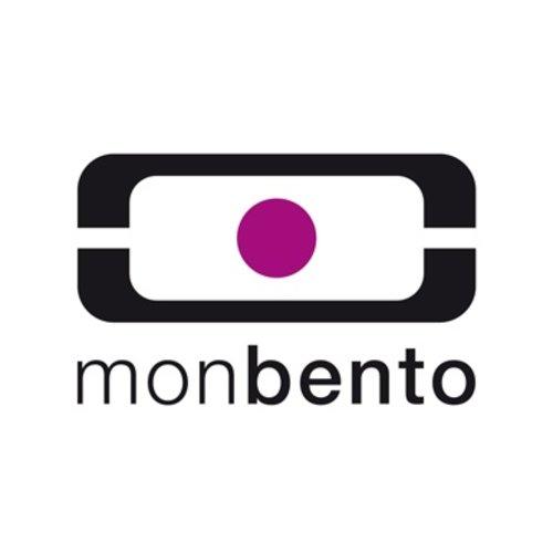 Monbento Bentobox