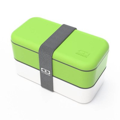 Monbento Original Green