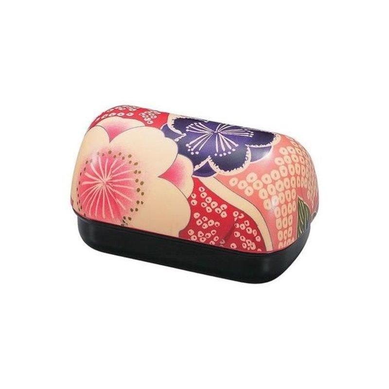 Lunchbox kimono onigiri