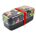Japanese lunchboxes