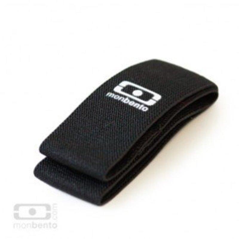 Monbento original elastic black