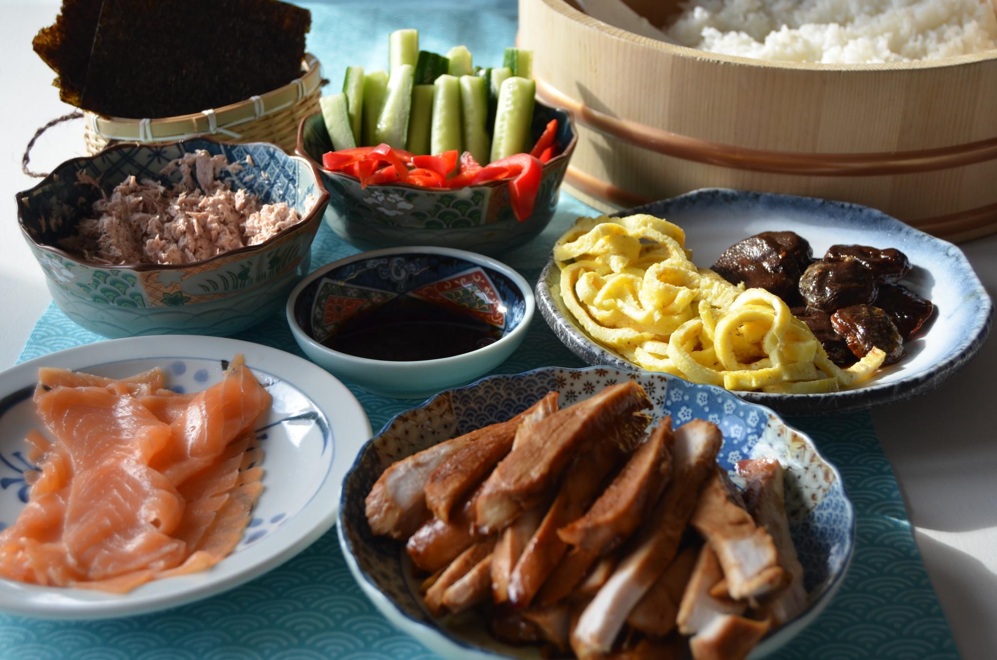 sushi-party-roppongi.nl