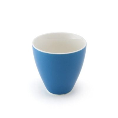 Tea cup Turquoise