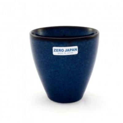 Tea cup Jeans Blue