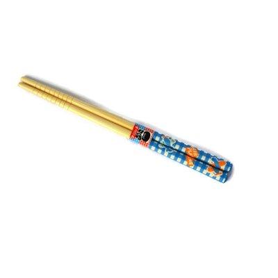 Children's Chopsticks Plane