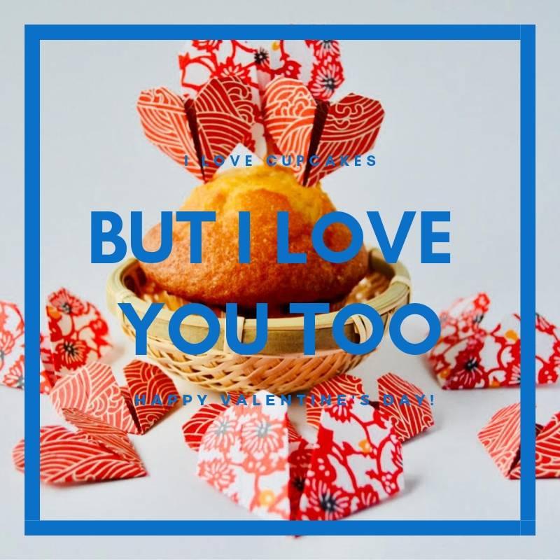 Origami hartjes voor jouw Valentijn
