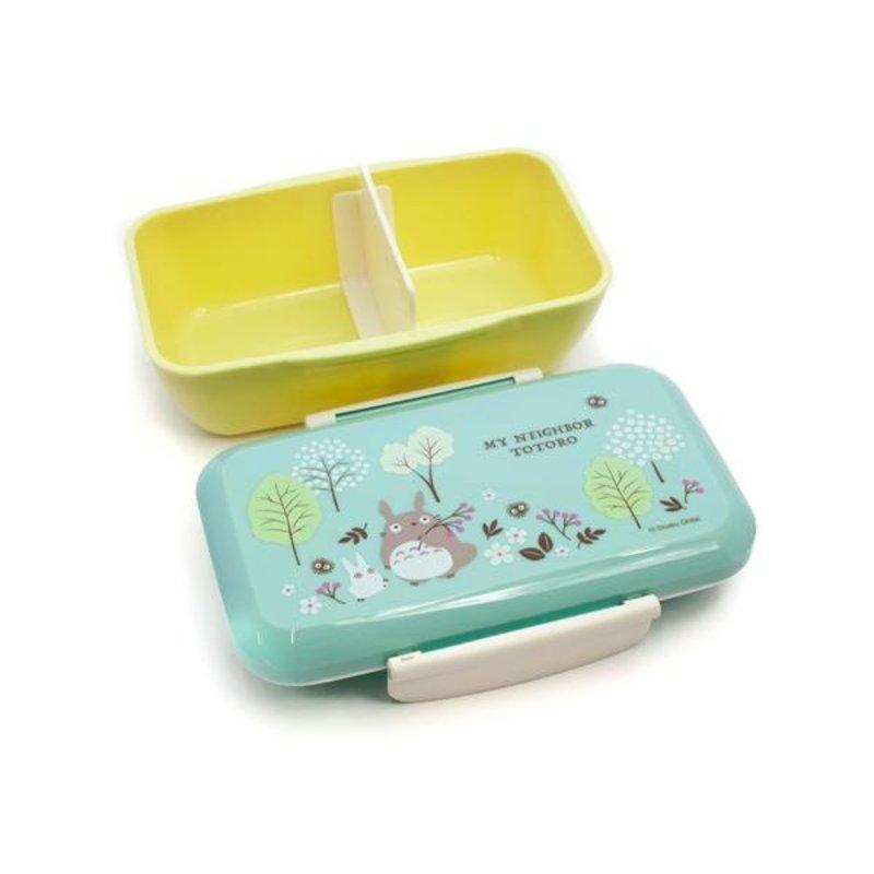 Totoro field bentobox 530ml