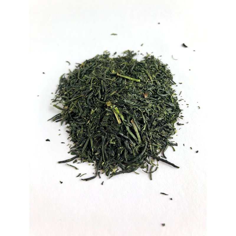 Sencha green tea Sonogi Sae
