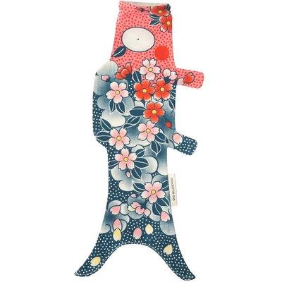 Koinobori Sakura Mini