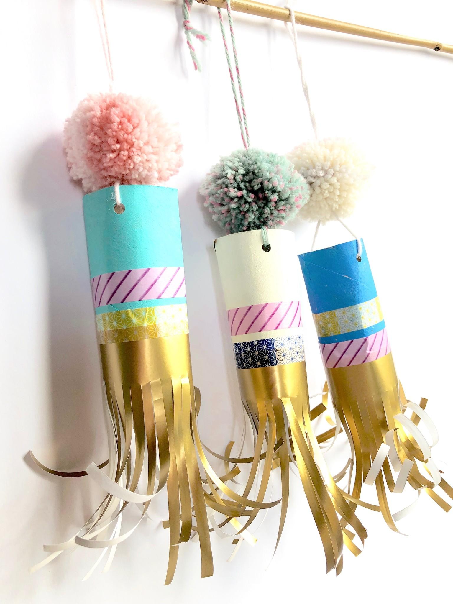 Tanabata Sterren Festival | bento recept en DIY's