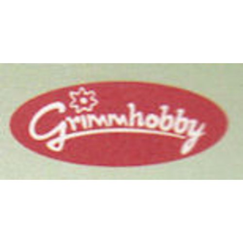 Grimmhobby