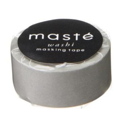Masking Tape Gray