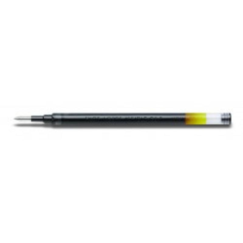 Filling B2P Gel Pen
