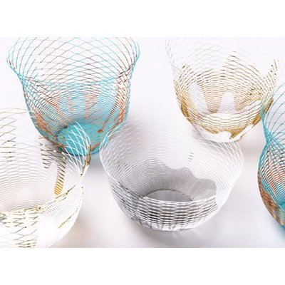Air Vase Porselein Serie
