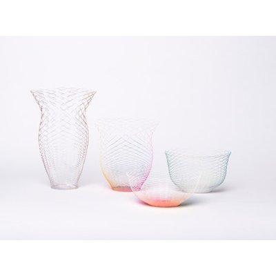 Air vase Message Series