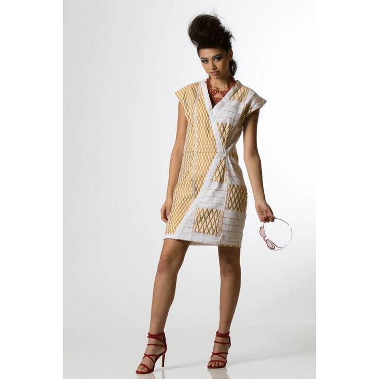 Dress Prosperity